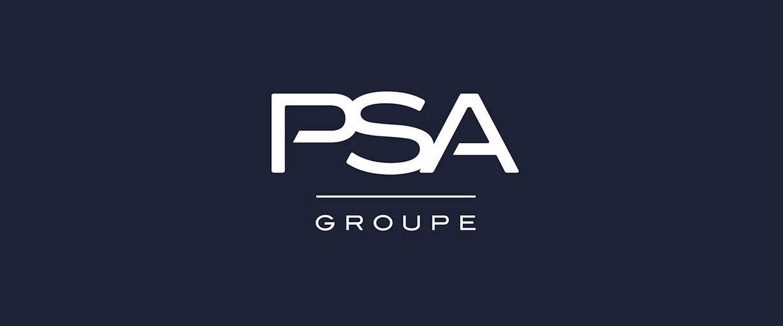 Grupo PSA Primer Trimestre
