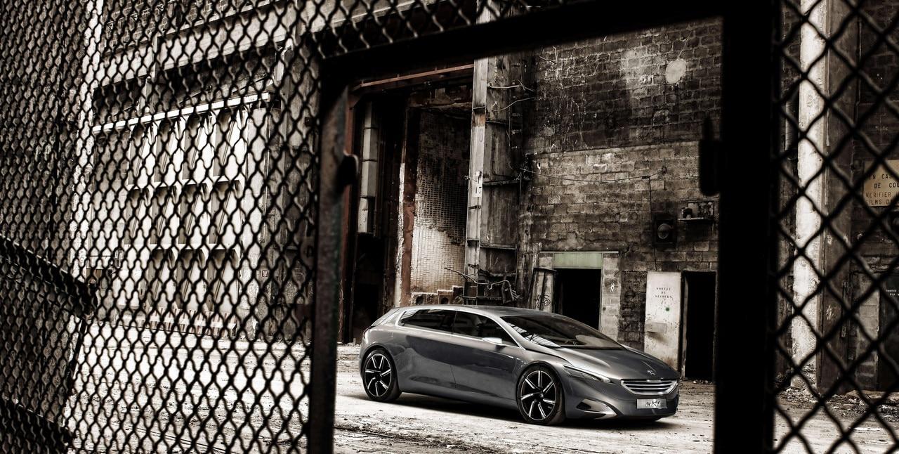 /image/04/5/peugeot-hx1-concept-car-01.162445.187045.jpg