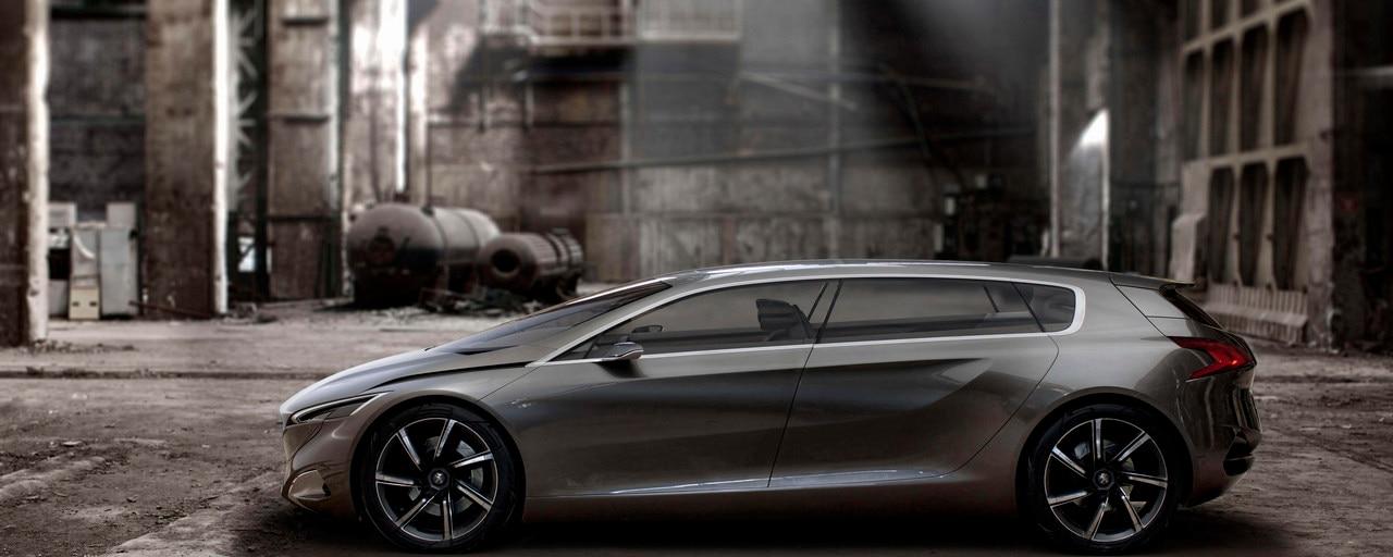 /image/04/7/peugeot-hx1-concept-car-07.162451.187047.jpg