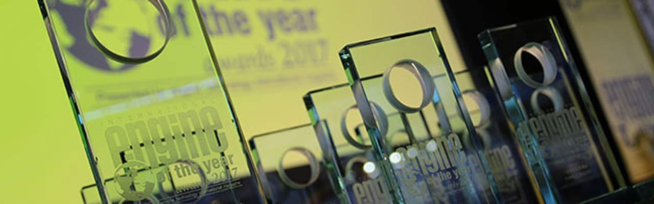 Mejor motor 2017 Puretech Peugeot