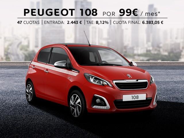 peugeot-108-top-5p