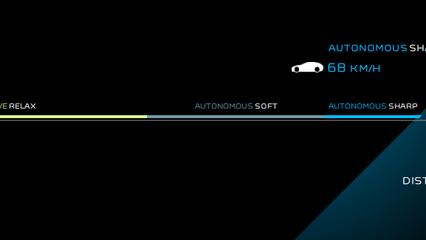 /image/10/9/rear-cam-autonomous-sharp.176109.png
