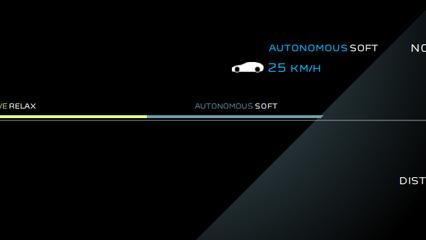 /image/11/0/rear-cam-autonomous-soft.176110.png