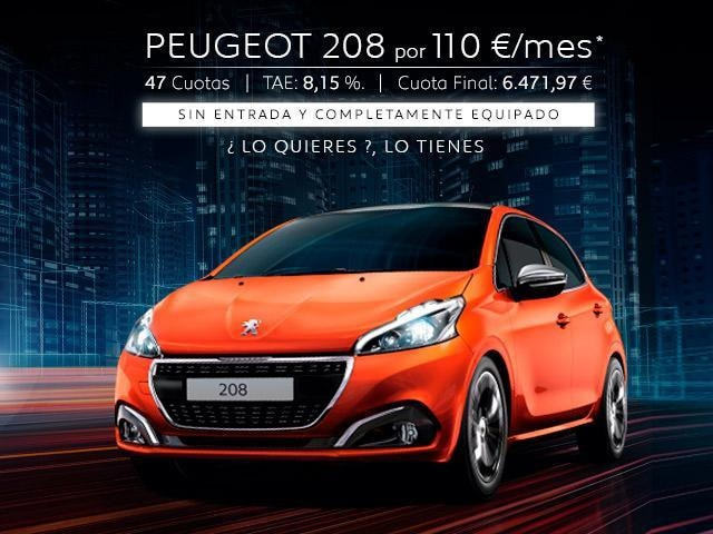 peugeot-208-5p