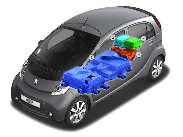 /image/12/0/peugeot-ion-batterie-full.23120.jpg