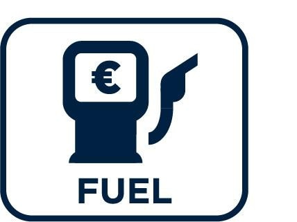 /image/14/9/fuel-v2.409149.jpg