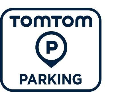 /image/15/0/parking-v2.409150.jpg