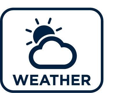 /image/15/2/weather-v2.409152.jpg