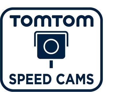 /image/15/3/cams-v2.409153.jpg