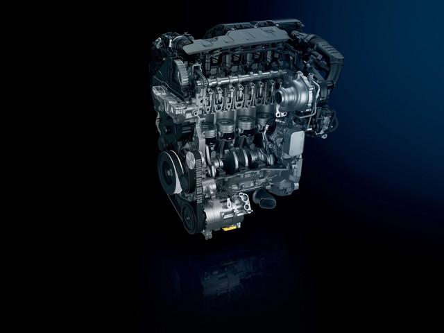 /image/16/8/peugeot-diesel-2017-006-fr.273168.jpg