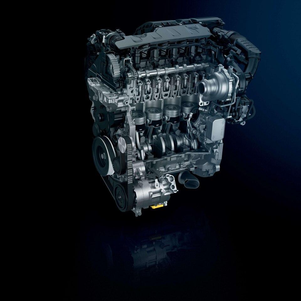 /image/18/1/peugeot-diesel-2017-006-fr.273181.jpg