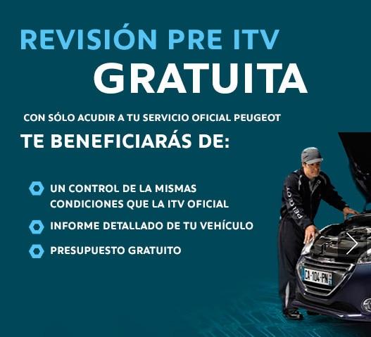 Pre ITV gratis