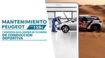 Promo-Home-Peugeot-Postventa