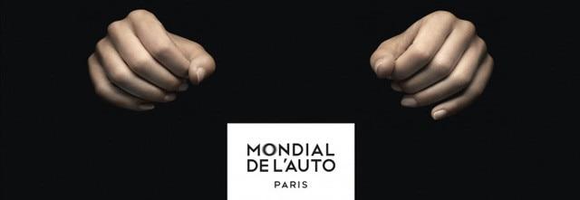 Salón de París 2018 Peugeot presenta tres primicias mundiales