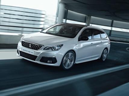 nuevo-peugeot-308-sw-gt-line-elegante-y-deportivo
