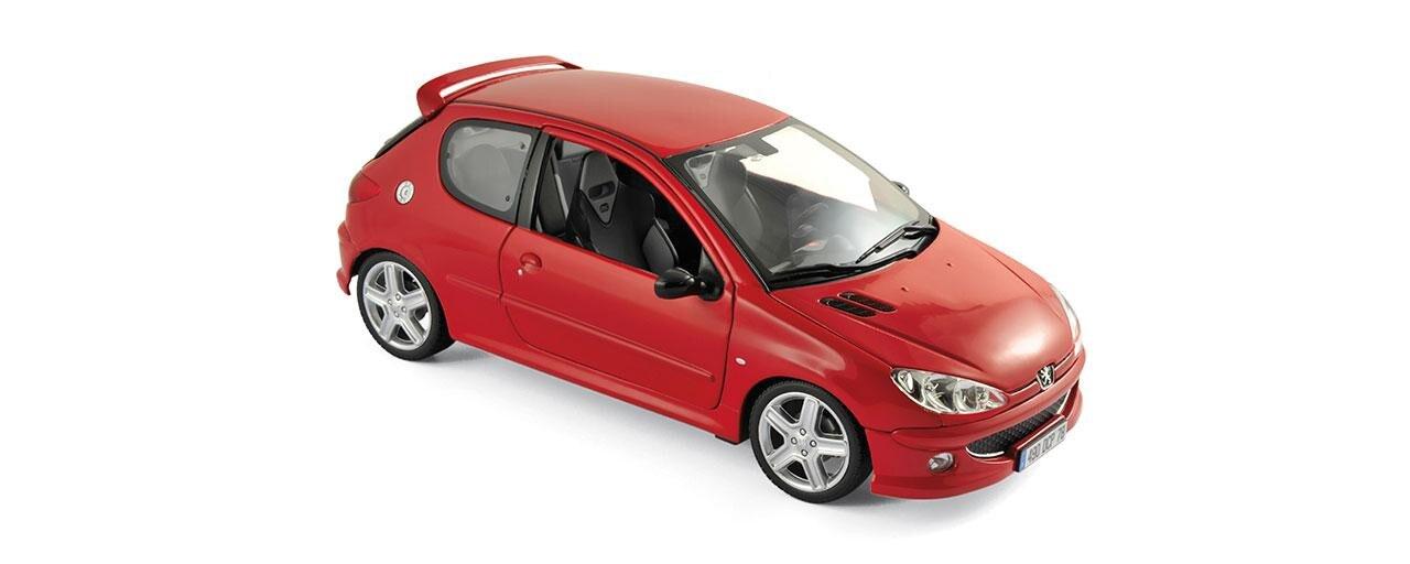 Peugeot lanza miniaturas clasicas noticias 04