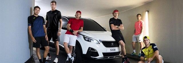 peugeot-embajadores-tenis-Roland-Garros