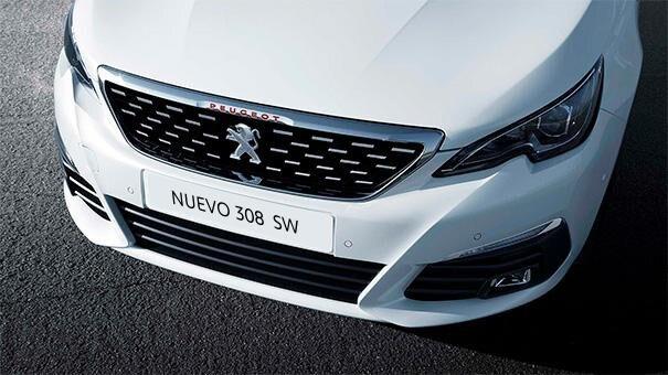 nuevo-peugeot-308-sw-gt-line-diseño-exterior-detalle