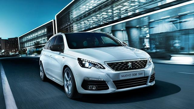 nuevo-peugeot-308-sw-gt-line-diseño-exterior