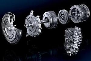 Repuestos y Accesorios Peugeot
