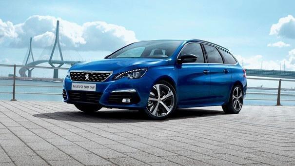 nuevo-308-sw-gt-diseño-exterior