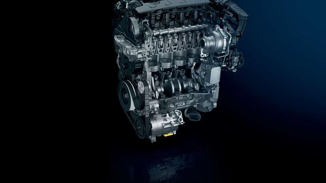/image/23/2/peugeot-diesel-2017-006-fr.273232.jpg