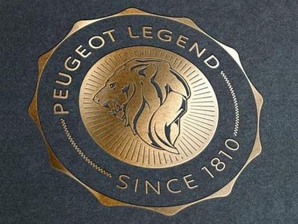 Universo Peugeot: Historia y Cultura de la Marca