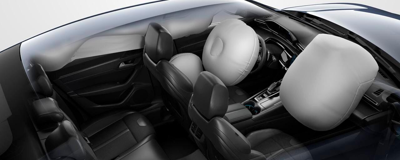 /image/25/7/pc05-airbag-livraison-1-wip.439257.jpg