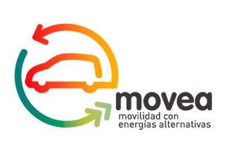Plan Movea Coche Eléctrico Energías Alternativas