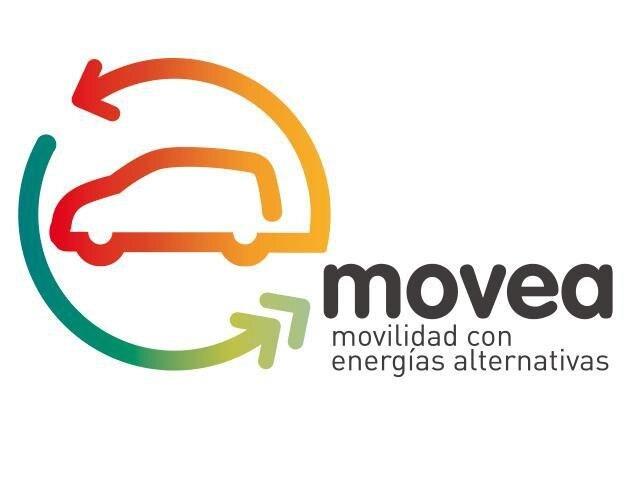 Peugeot - Plan Movea