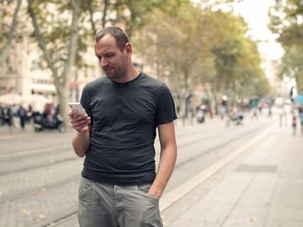 Servicios Conectados: My Peugeot App