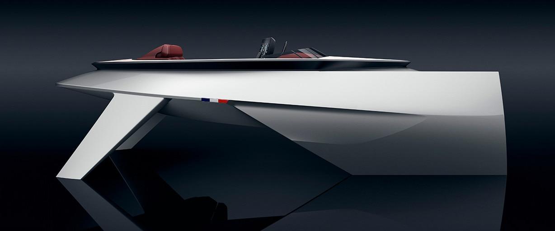 peugeot-sea-drive-concept