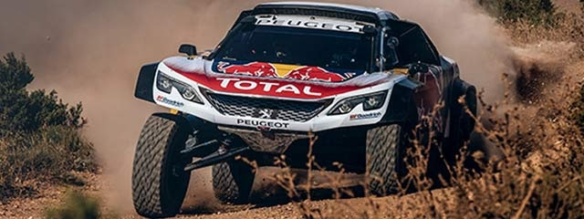 rally-peugeot-3008-dkr-maxi