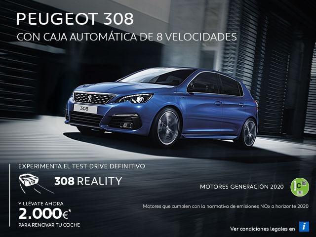 Peugeot Espana Fabricante De Automoviles Motion Emotion