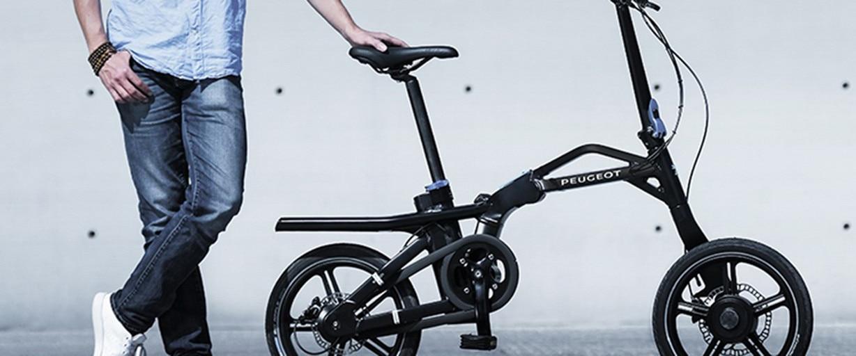 peugeot-bicicleta-ef01