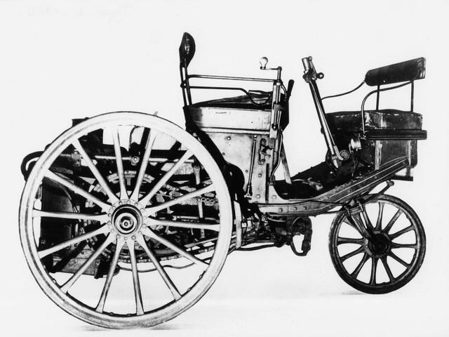/image/32/7/serpollet-1889.191327.jpg