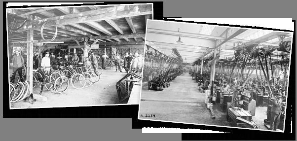 /image/33/0/illus-1896-aventure.191330.png