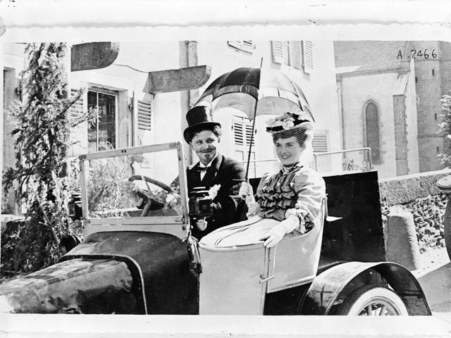 /image/33/2/illus-1905-aventure.152215.191332.png