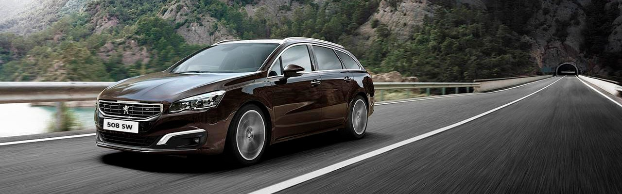 coche-familiar-peugeot-508-SW