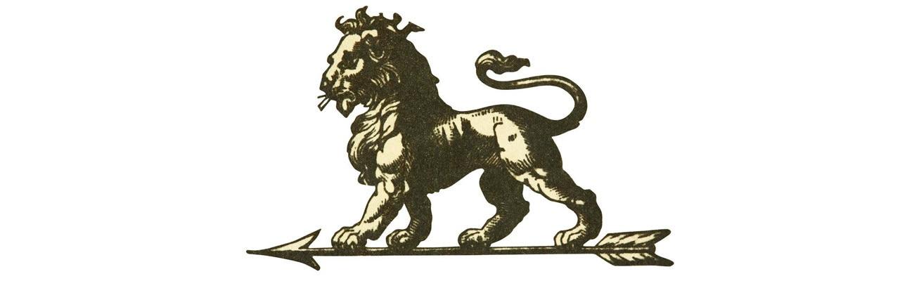 evolucion-logo-peugeot-desarrollo-1