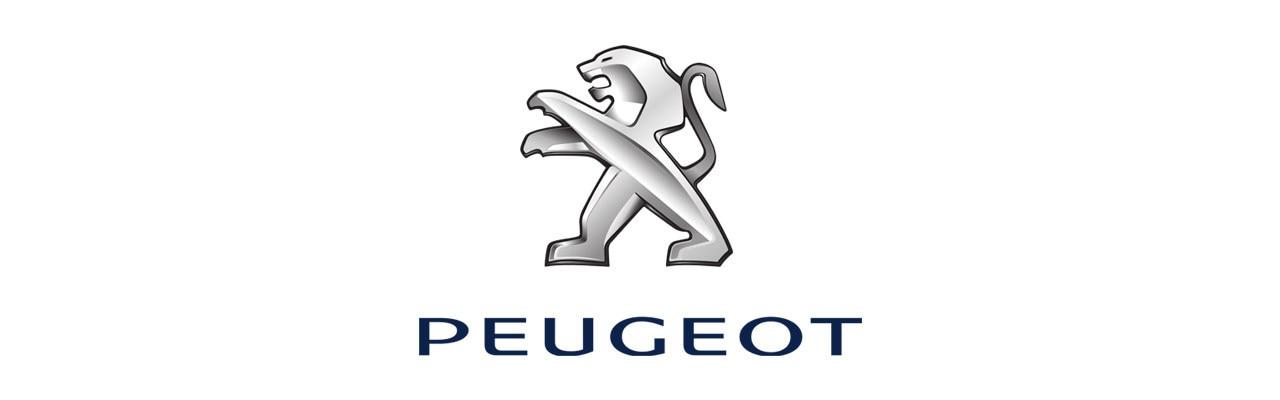 evolucion-logo-peugeot-desarrollo-8