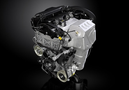 /image/38/8/peugeot-rcz-moteur-1-445.23388.jpg