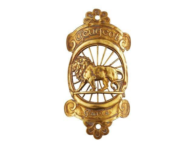 /image/39/8/lion-1912-001.153476.191398.jpg