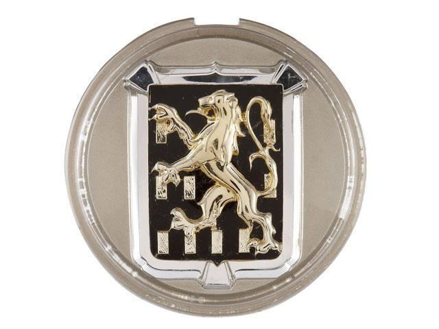 /image/40/0/lion-1948-sm001.153480.191400.jpg