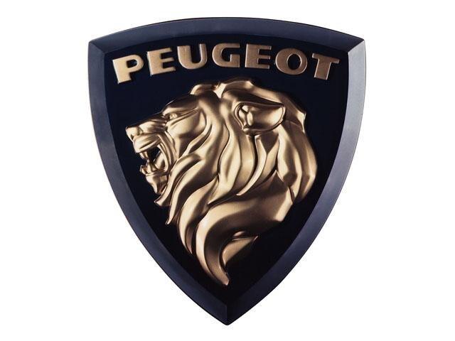 /image/40/2/lion-1961a1971-sm004.153484.191402.jpg