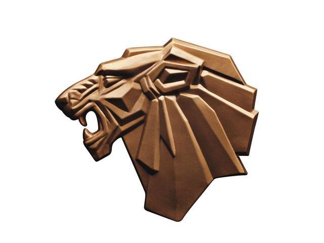 /image/40/3/lion-1971-sm001.153486.191403.jpg