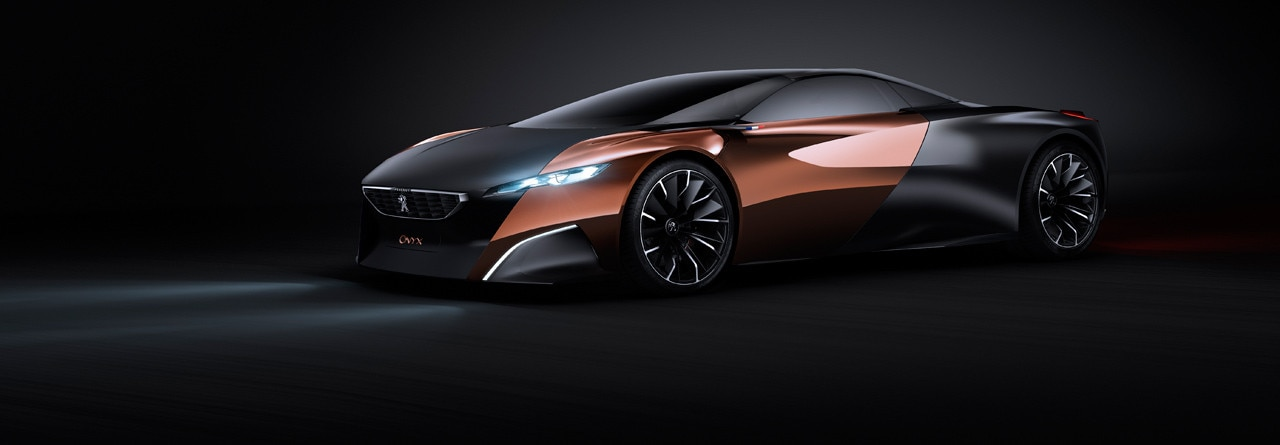 /image/40/4/peugeot-onyx-concept-home.23404.jpg