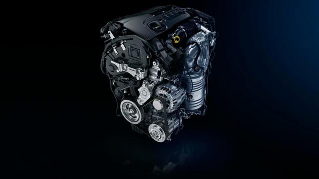 /image/41/6/peugeot-diesel-2015-184.276416.jpg
