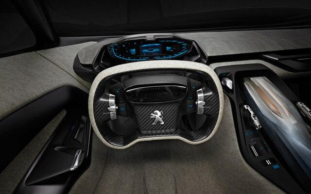 /image/41/8/peugeot-onyx-concept-interior-4-640.23418.jpg