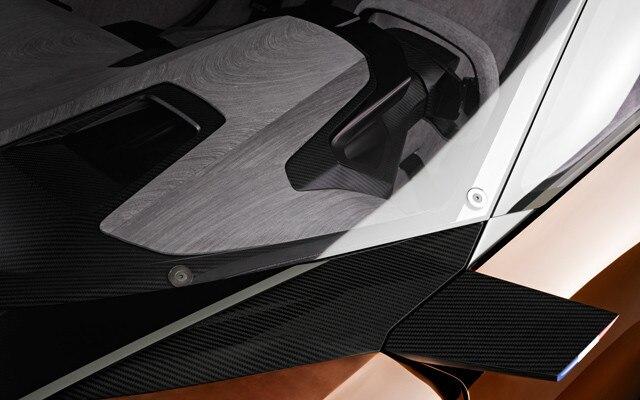 /image/42/2/peugeot-onyx-concept-interior-9-640.23422.jpg